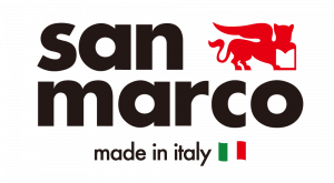 sanmarco イタリア サンマルコ社製品
