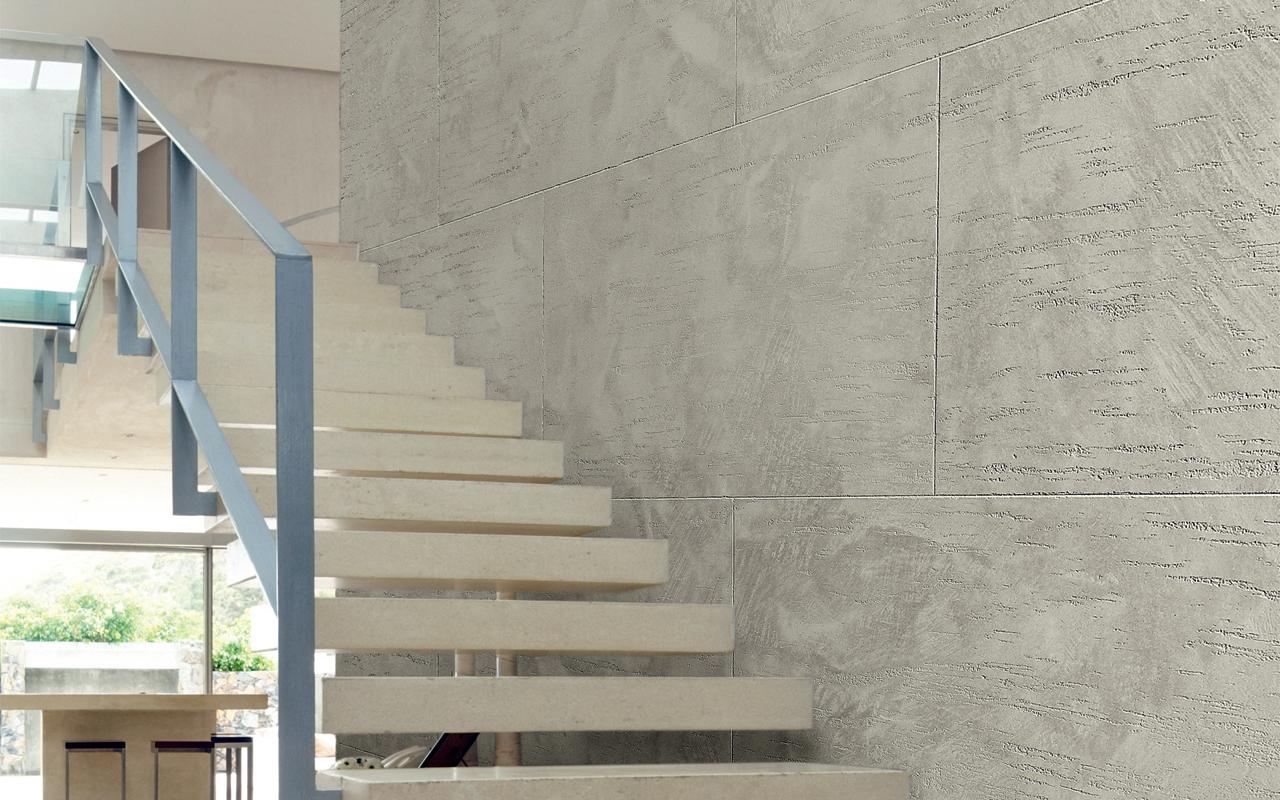 アーキスタッコ Archi STUCCO 内外装用デザイン塗り壁材アーキプラスシリーズ