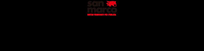 サンマルコ社壁塗料 マルコポーロ ラクジュアリー