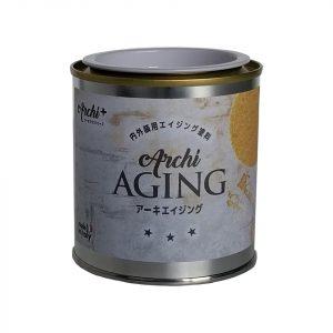 アーキスエイジング Archi AGING 内外装用デザイン塗り壁材アーキプラスシリーズ