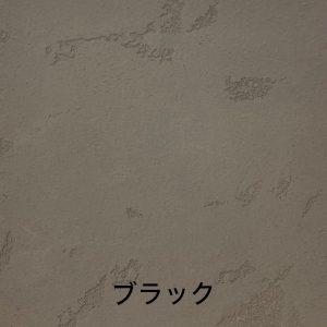 カラー ブラック アーキコンクリート Archi CONCRETE 内外装用デザイン塗り壁材アーキプラスシリーズ