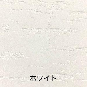 カラー ホワイト アーキスタッコ Archi STUCCO 内外装用デザイン塗り壁材アーキプラスシリーズ
